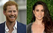 Diễn viên hơn 4 tuổi tiết lộ chuyện tình với hoàng tử Anh