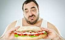 Giảm cân có thể giúp chữa tiểu đường týp 2