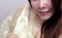 Thái Lan bắt giữ cô dâu bỏ trốn