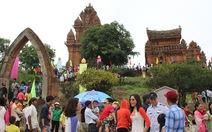 Làng gốm Bàu Trúc và Lễ hội Katê trở thành di sản quốc gia