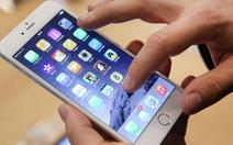 iPhone 8 sẽ vẫn ra mắt đúng kế hoạch