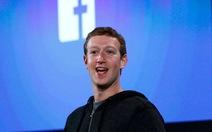Facebook sẽ tuyển hơn 1.000 nhân viên thẩm định quảng cáo