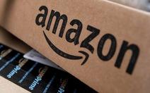 Amazon bị cặp vợ chồng Mỹ dễ dàng chiếm đoạt hơn 1,2 triệu USD