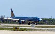 Vietnam Airlines khai thác Airbus A321 đường bay Hà Nội – Phú Yên