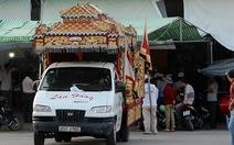Đình chỉ công tác 5 công an vụ nhục hình ở Ninh Thuận