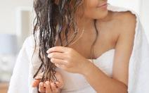 Những sai lầm khi chăm sóc tóc và cách khắc phục
