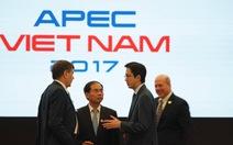 Chuyên gia Nga nhận định về thương mại tự do tại APEC