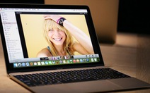 Hacker đã có thể trích xuất các mật khẩu từ macOS High Sierra