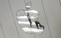 Apple đang triển khai đưa công nghệ nhận diện vào iPad