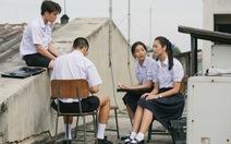 Thiên tài bất hảo và sự 'gian lận học đường' ăn khách nhất Thái Lan