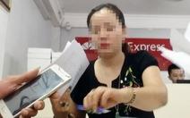 Lộ thông tin khách đi máy bay: khách hàng có thể kiện ra tòa