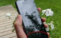 Rò rỉ tin màn hình iPhone 9 có kích thước 6,46 inch