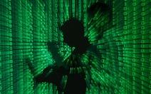 5 lỗi bảo mật nhiều người thường mắc phải