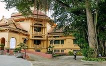 Hà Nội vừa được UNESCO công nhận là thành phố sáng tạo của thế giới