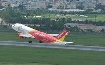 Giá bán một máy bay Airbus A321neo bao nhiêu tiền?
