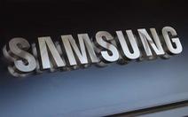 Samsung bán lại Galaxy Note 7 tại thị trường Hàn Quốc