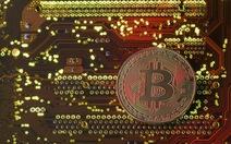 Ấn Độ quay lưng với bitcoin và các đồng tiền điện tử khác