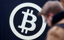 Các ngân hàng trung ương thế giới nghĩ gì về bitcoin?