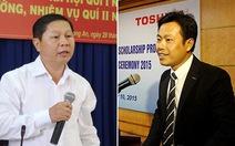 Bộ Lao động - thương binh và xã hội có 2 thứ trưởng mới
