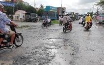 Sắp có thêm trạm thu phí BOT 21 năm tại Vĩnh Long