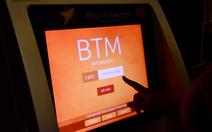 Điều gì khiến Bitcoin lấy lại phong độ, vượt 6.000 USD?