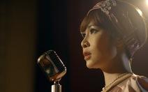 Uyên Linh tung MV Bài hát của em, 'nhá hàng' cho album mới