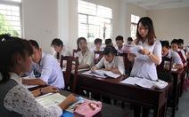 Xu hướng mới của lao động trẻ miền Tây: Đi Nhật