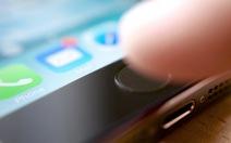 4 lầm tưởng công nghệ nhiều người vẫn tin
