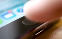Hơn 70% smartphone xuất xưởng năm 2018 có cảm biến vân tay