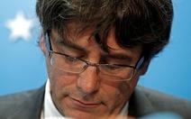 Liên minh châu Âu nhức đầu vì 'khúc xương' Catalonia