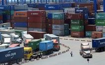 Chính phủ đồng ý tháo gỡ cho hàng chuyển phát nhanh