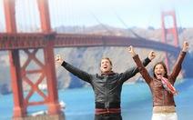 10 điểm lý tưởng bạn cần đến ở San Francisco