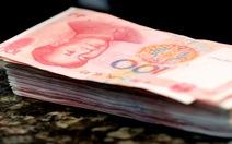 Mỹ sẽ xử Trung Quốc không cần theo luật chơi chung