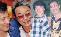 Người tạo nên tên tuổi của Thành Long, Trương Mạn Ngọc… qua đời