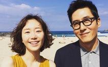 Kim Joo Hyukbị nghi nhồi máu cơ tim lúc lái xe nên thiệt mạng