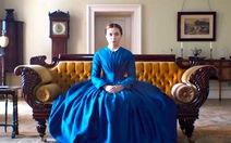 Cinema chủ nhật: Lady Macbeth - lòng dạ đàn bà