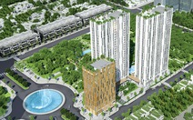Sở hữu căn hộ CitiEsto chỉ từ 1,2 tỉ đồng