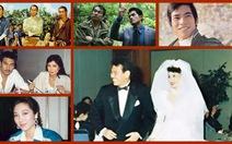 Ngôi sao võ thuật Trần Quang Thái tái hôn ở tuổi 73