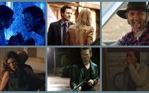 Danh sách 19 phim 'thảm họa' của trang điện ảnh Cinemascore