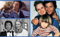 Xem lại Kramer vs Kramer - bài học không cũ về tình thân gia đình