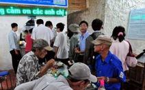 Sài Gòn của tôi, đi thì nhớ gần càng thương