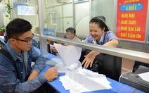 Trong mắt người nước ngoài: Cán bộ công chức phải chuyên nghiệp