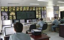 TP.HCM đầu tư xây dựng trung tâm giao thông thông minh