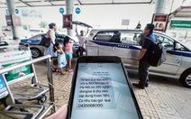 Thủ tướng chỉ đạo xác minh vụ mua bán thông tin hành khách máy bay