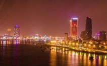 Đà Nẵng theo đuổi xây dựng thành phố thông minh