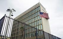 Mỹ tiếp tục chống nghị quyết LHQ lên án cấm vận Cuba
