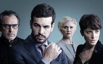 The Invisible Guest - phim trinh thám 'hại não' của điện ảnh Tây Ban Nha