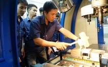 Trường nghề khó khăn do COVID-19, 5 tháng tuyển chưa được 25% chỉ tiêu 2020