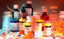 Thế giới từng chấn động những vụ thuốc giả nào?