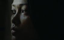 Dearest Sister - phim Lào rùng rợn kì ảo đến Oscar